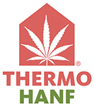 thermo_hanf